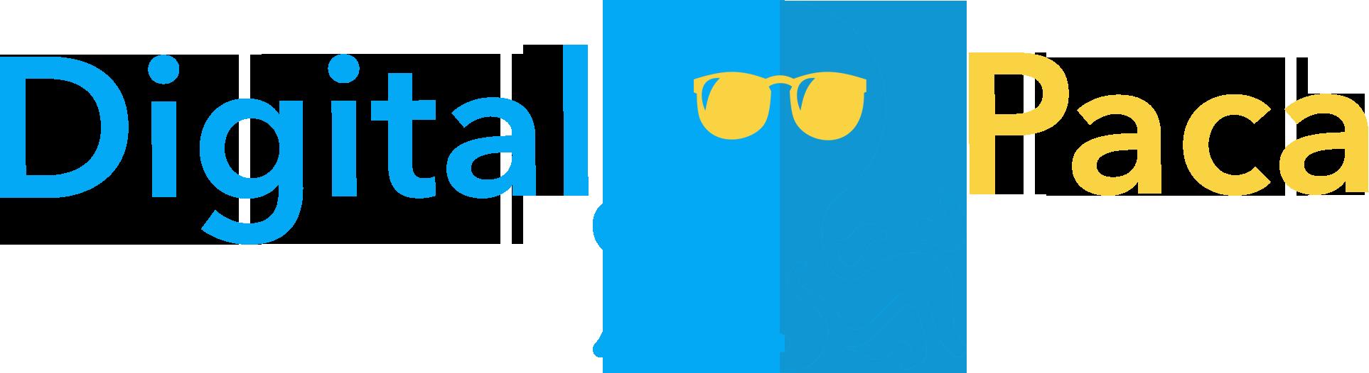 Digital PACA